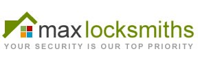 Locksmith Manor Park